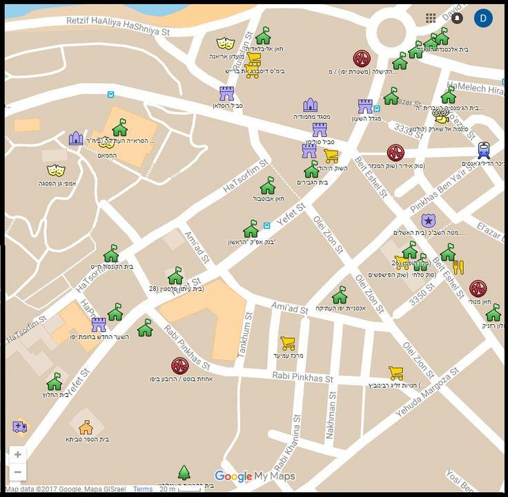 FileUS Bank Footprint Png Wikimedia Commons Citigroup HSBC - Us bank google maps