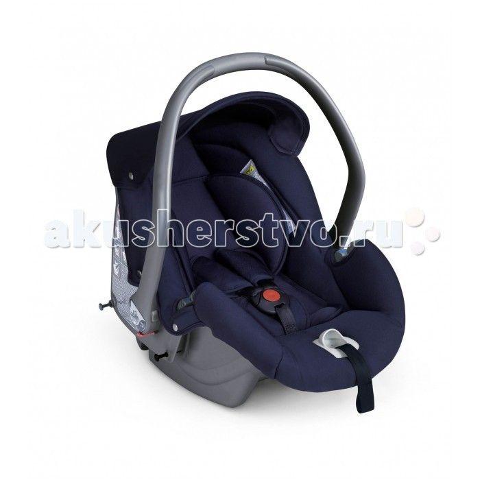 Автокресло CAM Area Zero+ переноска  Автокресло CAM Area Zero+ переноска соответствует Европейскому стандарту безопасности ECE R 44/04 и предназначено для детей весом от 0 до 13 кг (возраст 0 - 18 месяцев).   5-ти точечные ремни безопасности  ремни безопасности оснащены мягкими накладками  анатомическая подушка  капюшон от солнца  дополнительная защита от боковых ударов  обивка сиденья съемная и может стираться при температуре 30°C  нетоксичные гиппоаллергенные материалы  удобная…