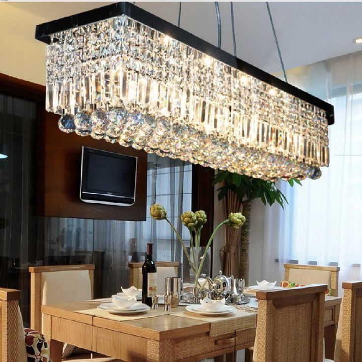 Cheap Light Chandelier Buy Quality Specifications Directly From China Simulator Suppliers The