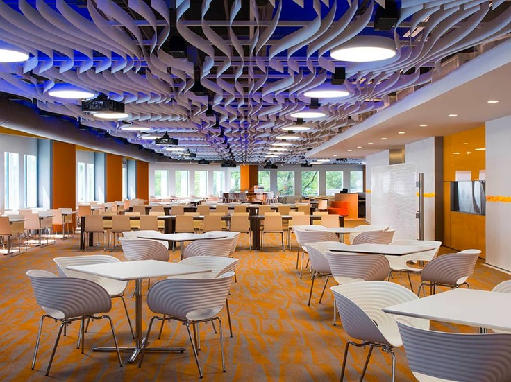 69 Best Arktura Ceiling Systems Images On Pinterest Blankets Ceilings And Technology