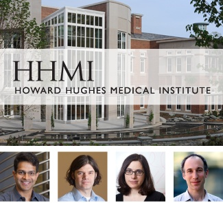 The Howard Hughes Medical Institute is offering some of their educational DVDs for free, as well as some of their other publication in PDF also for free. Great way to build a classroom movie library without breaking the bank.