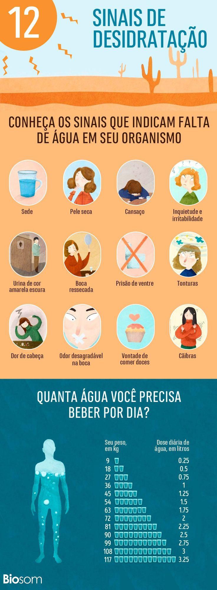 A importância da água para o nosso corpo é indiscutível, tanto na saúde quanto na beleza. Descubra quais são os 10 benefícios da água.