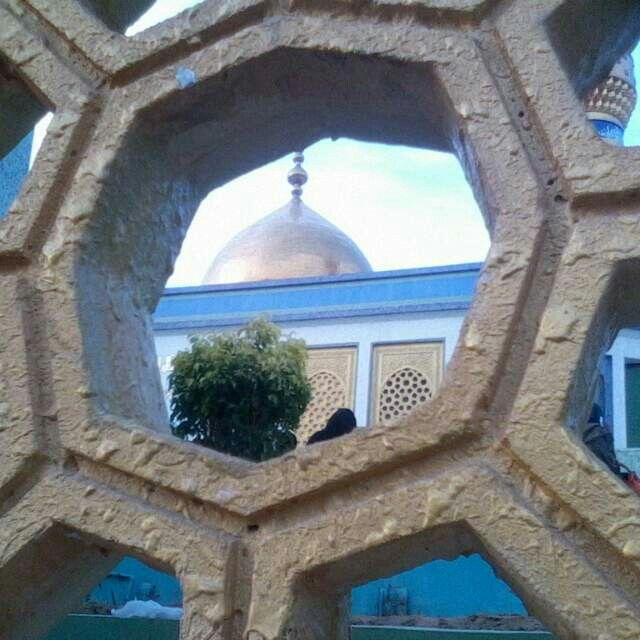 Maula Ali Shrine Wallpaper: Best 20+ Roza Imam Hussain Ideas On Pinterest