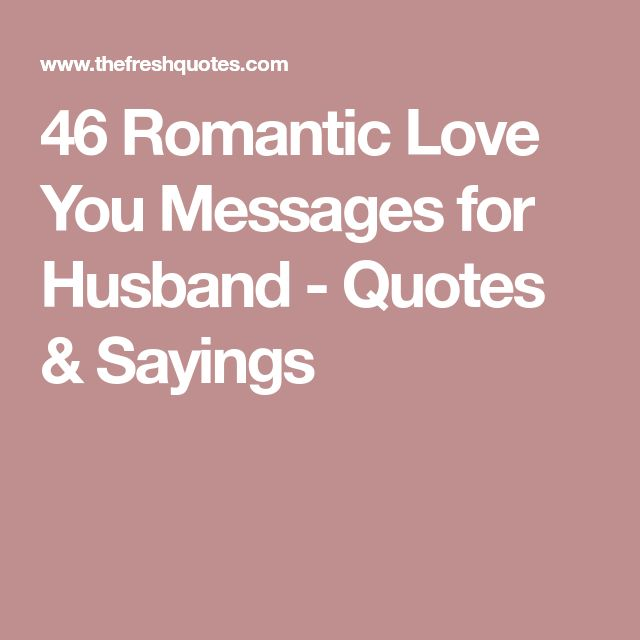 Love Towards Husband Quotes: Best 25+ Husband Appreciation Ideas On Pinterest