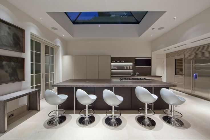 Looking for sumptuous property, st Johns Wood?