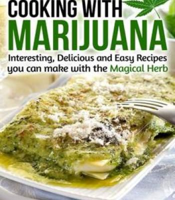 The 25 best cooking with herbs pdf ideas on pinterest cooking cooking with marijuana interesting delicious and easy recipes you can make with the magical herb forumfinder Image collections
