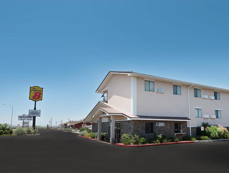 Las Cruces (NM) Super 8 Motel Las Cruces White Sands Area United States, North America Super 8 Motel Las Cruces White Sands Area is perfectly located for both business and leisure guests in Las Cruces (NM). Both business travelers and tourists can enjoy the hotel's facilities and services. Facilities for disabled guests, Wi-Fi in public areas, car park, restaurant, laundry service are just some of the facilities on offer. Each guestroom is elegantly furnished and equipped with...