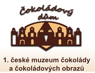 CHOCOLATE PRAGUE MUSEUM