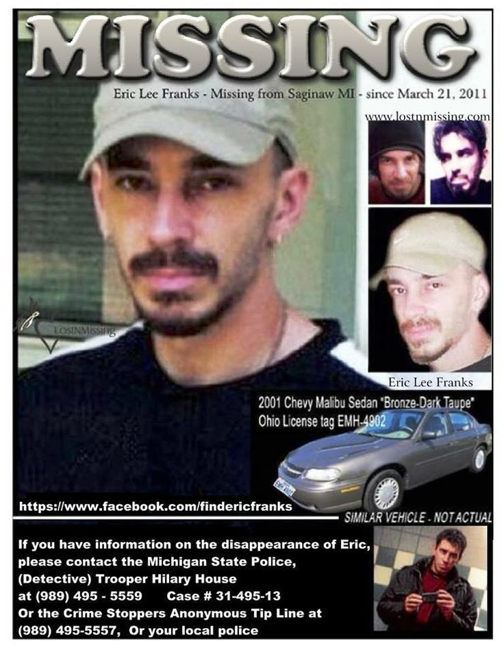 17 best Missing Persons images on Pinterest Missing persons - missing person posters