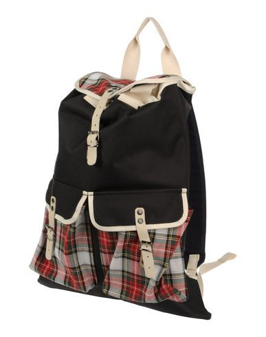 O'Neill HANDBAGS - Backpacks & Fanny packs su YOOX.COM lhYrV