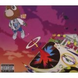 Graduation (Audio CD)By Kanye West