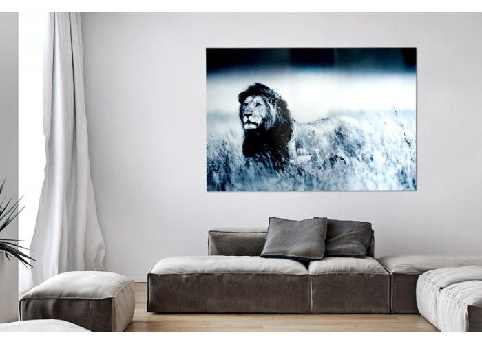 #painting #decorations #homedecor #irenesworld #yourhome #yourplayground #homeaccesories #lion #king