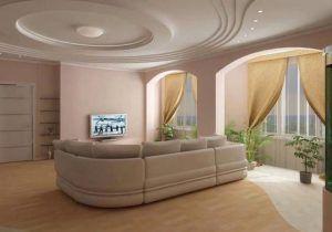 Agreable Decore De Chambre Avec Placo Platre Amazing Home Ideas Avec Decor Et Faux  Plafond Chambre Coucher