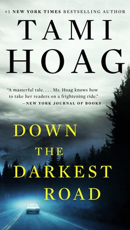 A woman will do whatever it takes to uncover the truth about her missing daughter in this taut thriller from #1 New York Times bestselling author Tami Hoag. California, 1990—Four years after Lauren...