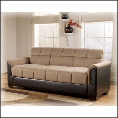 Ashley Furniture Flip Flop sofa