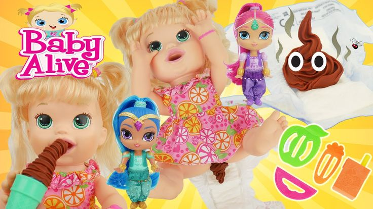 The 25 Best Shimmer And Shine Games Ideas On Pinterest