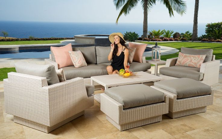 best Who Sells Patio Furniture Near Me , Great Who Sells Patio Furniture Near Me 20 With Additional Home Design Ideas with Who Sells Patio Furniture Near Me , http://housefurniture.co/who-sells-patio-furniture-near-me/