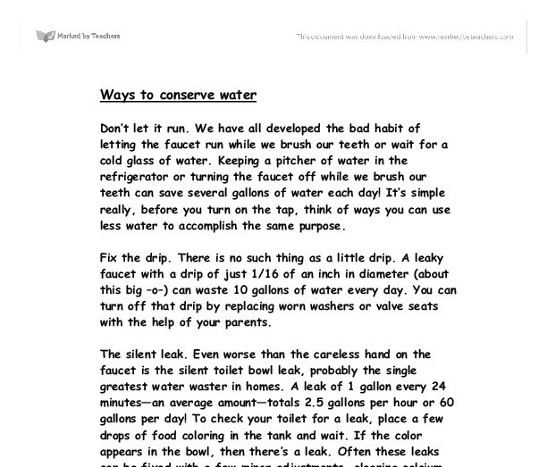 the best save water essay ideas essay on save  how to save rain water essay the best expert s estimate