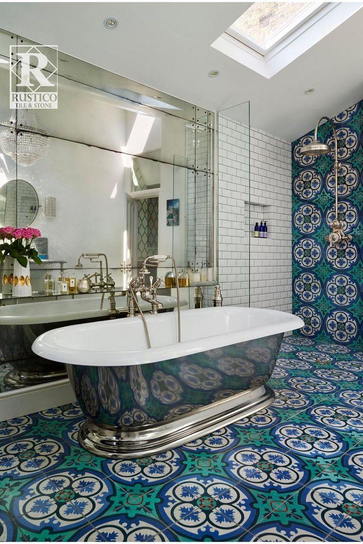 1247 best fabulous floors images on pinterest | homes, floor