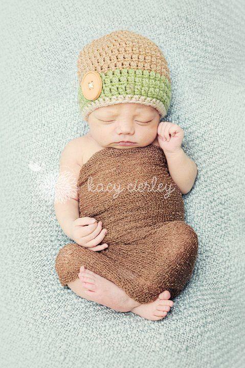baby boy hat, newborn hat, newborn baby hat, newborn boy hat, baby hat on Etsy, $16.00