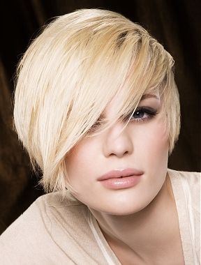 53 best mature  sophisticated hairstyles images on