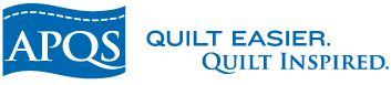 Advice: consider these points before starting a quilting business