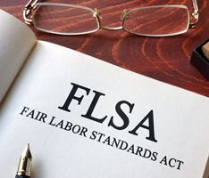 Most employers provide rest breaks for workers throughout the day. But should they pay employees for break time spent away from job duties? The Third Circuit Court of Appeals ruled they should in a case that has no precedent and sets a standard for interpreting an important part of the Fair Labor Standard Act (FLSA). [ ]