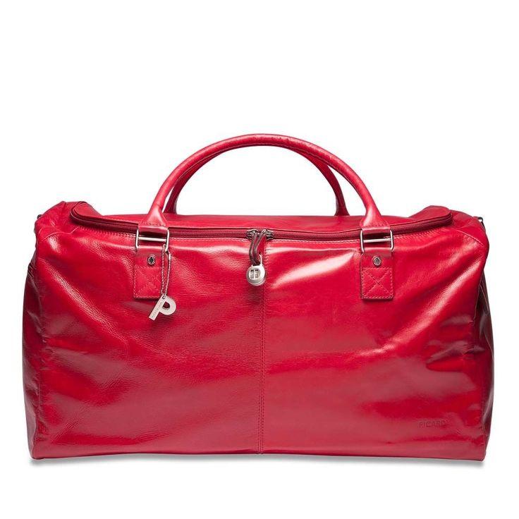 Reisetasche Unisex Leder Handtasche Picard Weekend 4680 | Taschen günstig kaufen  https://www.ebay.de/itm/Reisetasche-Unisex-Leder-Handtasche-Picard-Weekend-4680-Taschen-guenstig-kaufen-/162569443698?refid=store&ssPageName=STORE:accessorize24-de