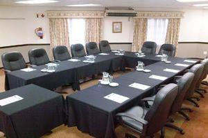 Conferences Venues Bredell