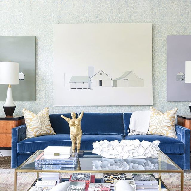 128 best blue print images on pinterest original art for Blue print store dallas