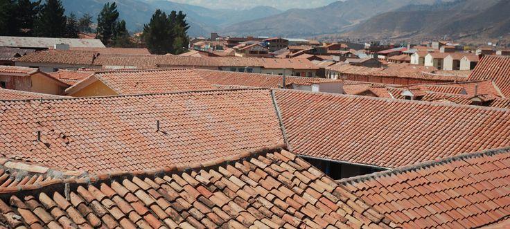 25 best ideas about couverture toiture on pinterest for Prix de construction d un garage au m2