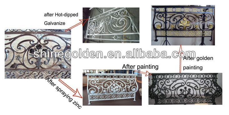 good steelcraft modern balcony design, View modern balcony railing designs, SHINEGOLDEN Product Details from Shinegolden Steel Craft Co., Ltd. on Alibaba.com
