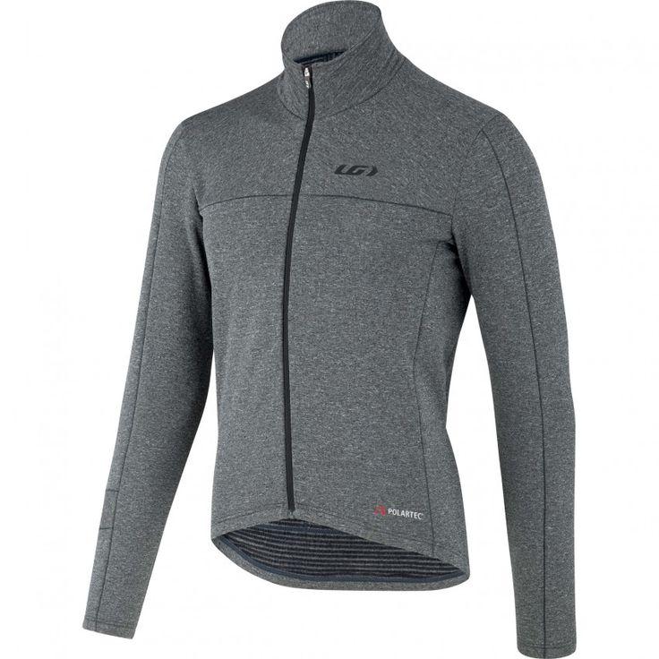 Power Wool® Jersey - Men's Gift Idea Over $100