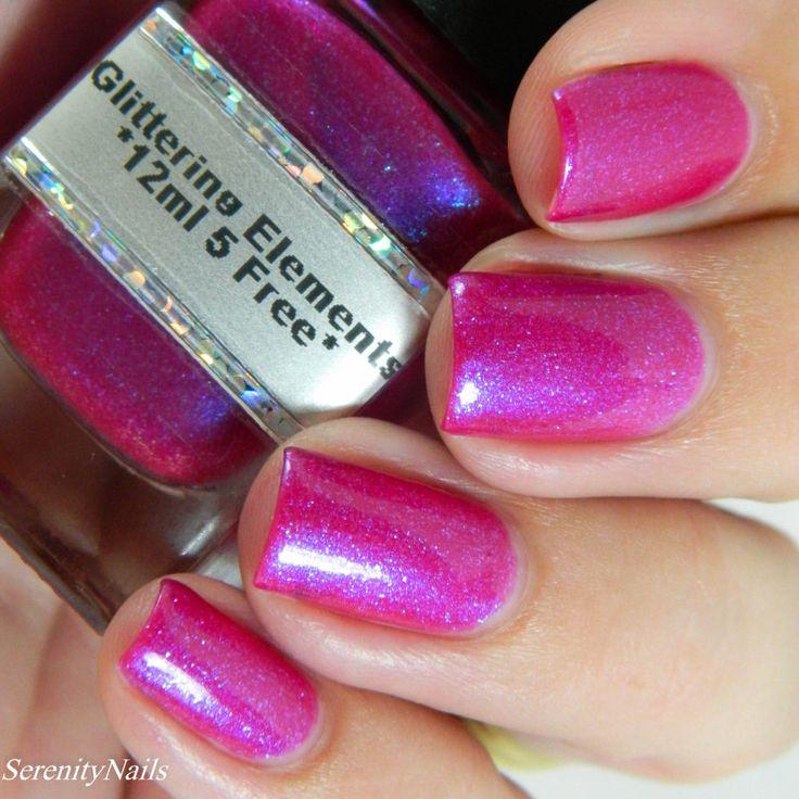 glittering-elements-charmed-2