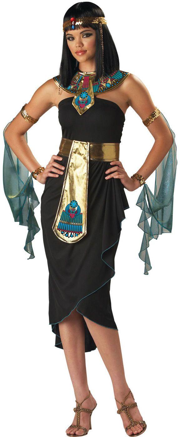 disfraz romana negro - Buscar con Google