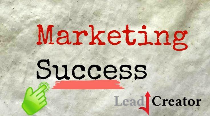 Il tempo è prezioso, soprattutto quello di un professionista autonomo o di un imprenditore come te! Basta correre dietro i clienti! Basta perdere tempo con pubblicità che non funziona! Basta impazzire con il fai-da-te! Un Consulente del nostro Team si metterà in contatto con te, per valutare la tua situazione, senza impegno. Richiedi una consulenza gratuita per la tua azienda. Contattaci Adesso: info@leadcreator.it  #LeadCreator #MediaMarketingEvolution #DigitalMarketing…