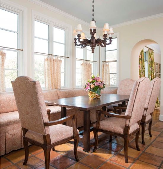 618 best dining rooms rugs images on pinterest | formal dining