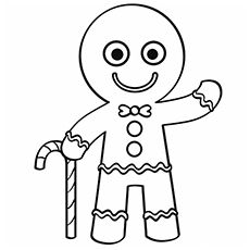 18 best Shrek Coloring Pages images