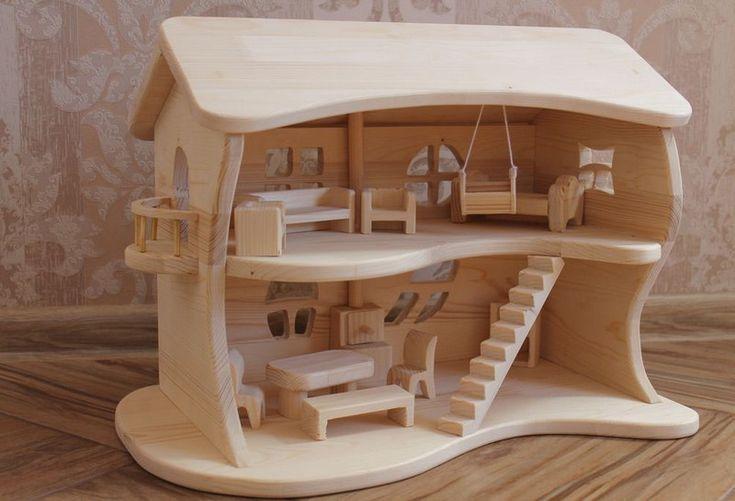 Идея бизнеса: производство кукольных домиков | Новые бизнес идеи, новые идеи бизнеса, идеи бизнеса, идеи для бизнеса, бизнес-идеи, идеи малого бизнеса