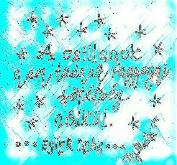 #akvarell képek---inspiráló és pozitív #idézetek #gondolatok #bölcsességek #szavak #motiváció #inspiráló #inspiráció #mymantra #idézet #boldogság #hála #bizalom #szerelem #love #érzés #szeretet #lakberendezés #otthon #lakásdekoráció #dekor #dekoráció
