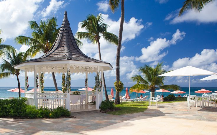 The Bodyholiday Lesport All Inclusive Adults Only St Lucia 77