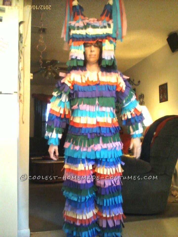 119 best halloween costumes images on pinterest halloween ideas halloween stuff and costumes - Great Halloween Ideas