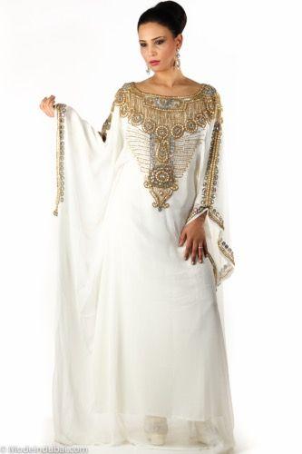 Robe de soiree pour mariage a marseille