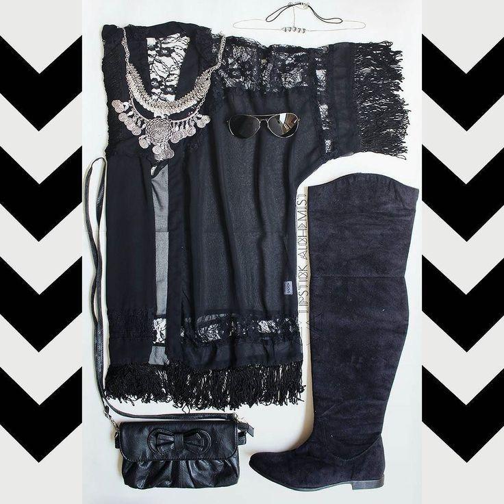 Ready for #roundtwo?  #coachella #week2 #indianblogger #fashionblogger #styleblogger #aboutalook