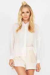 CLEAN CLASSIC TOP-DS-T6558-€35 S/S2015 PREMIUM COLLECTION FREE STANDARD SHIPPING