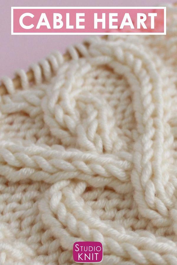 Free Crochet Blanket Pattern Using The Seedling Stitch - In