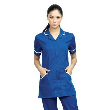 Vitality healthcare tunic -  Premier Clothing