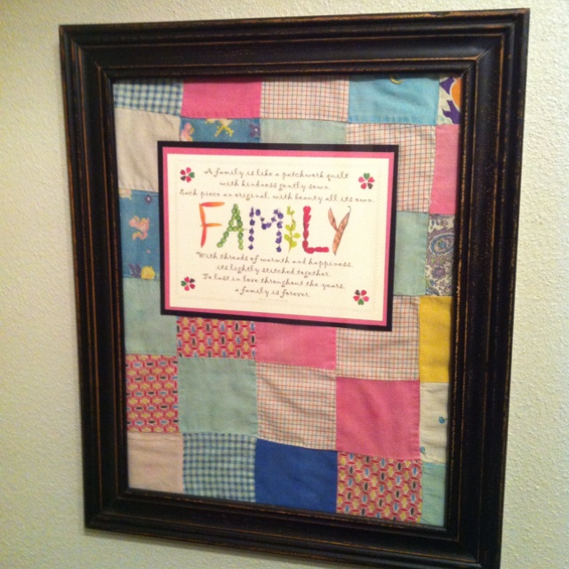 110 best Quilt Sayings images on Pinterest | Words, Artists and ... : memorial quilt quotes - Adamdwight.com