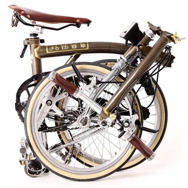 The Best Way To Learn Spanish Dengan Gambar Sepeda Olahraga