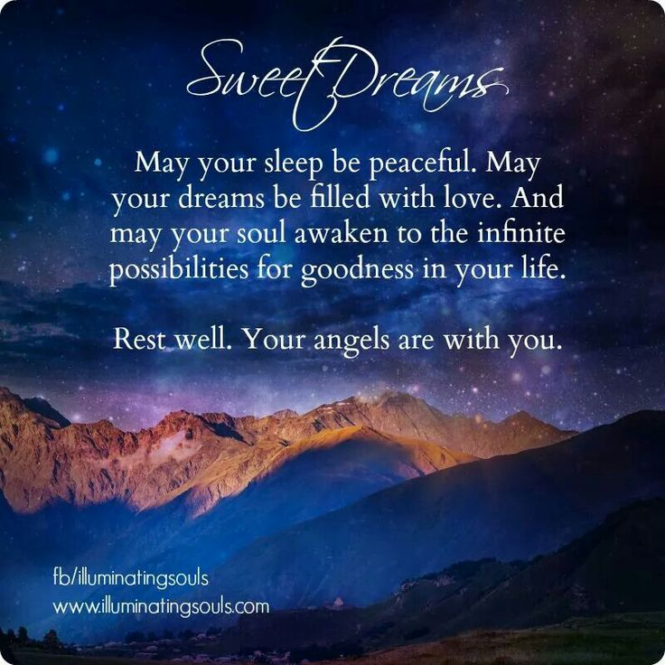 Night Time Quotes: 24 Best Shubh Ratri Images On Pinterest